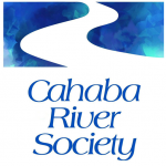 Awesome Image                    </div>                     <h4>Cahaba River Society</h4>                     <span></span>                     <p></p>                     <div class=